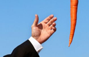 hand-with-carrot-314x200px.jpg