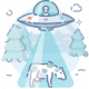 3727944 - abduction alien cow spaceship ufo.png