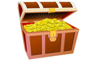 treasure-chest4-314x200px.jpg