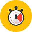 453999 - alarm history saving stopwatch time timer watch.png